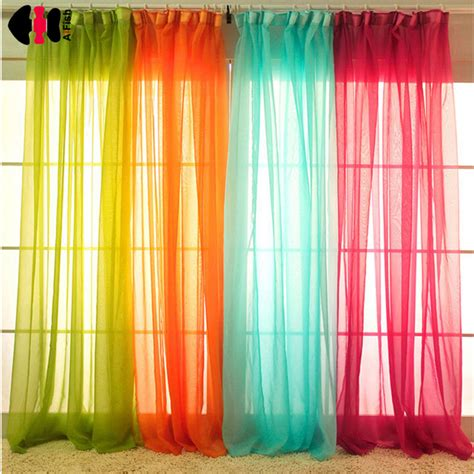 where to buy orange curtains where to find orange curtains curtain menzilperde net