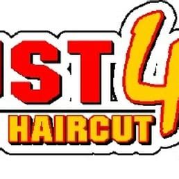 just for him haircuts baton rouge just 4 him men s haircut lounge barbers 2108 w thomas