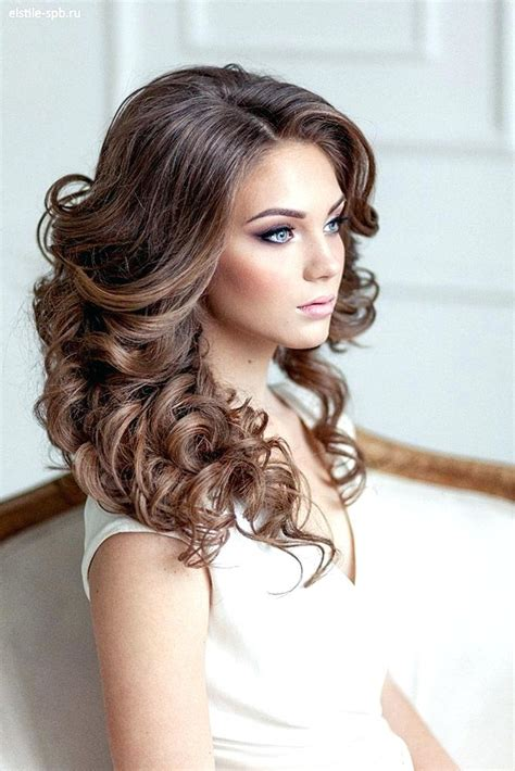 Braided Wedding Hairstyles With Veil by Home Improvement Wedding Hairstyles For Hair