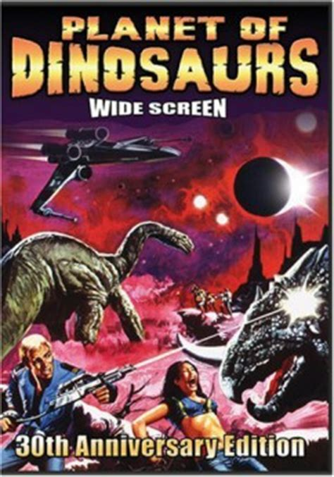 download film planet dinosaur moviery com download the movie planet of dinosaurs