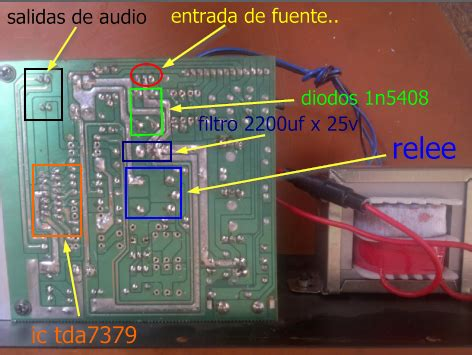 reemplazo transistor a1941 solucionado remplazo s8050 de tv 28 images reemplazo de transistor a1941 28 images consulta