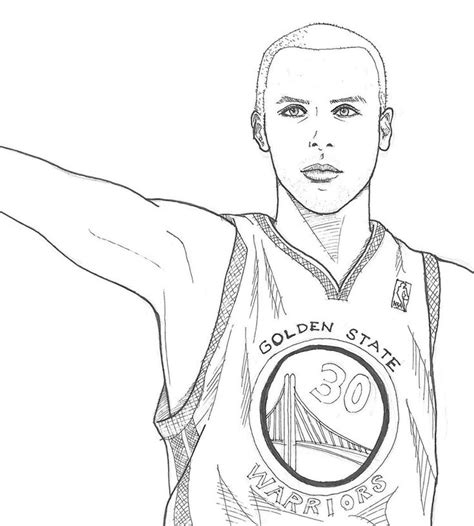 Curry 4 Sketches by 95 Best Images About Things To Draw On