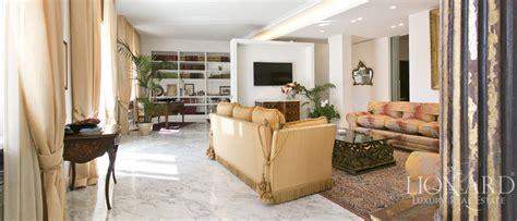 appartamenti in vendita a roma parioli appartamento in vendita nel quartiere parioli image 2