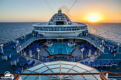 northern lights cruise december 2017 intravelreport princess cruises reveals 2019 europe schedule