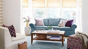 ideas living room seating pinterest:  days to a decluttered home pine heights pinterest