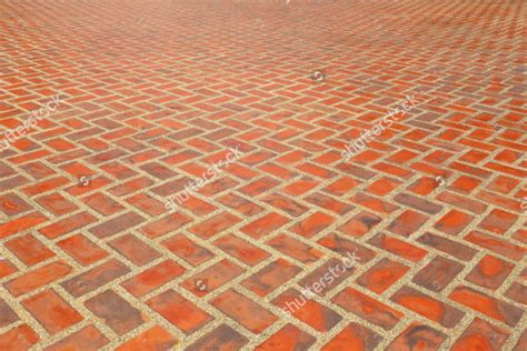brick pattern lvt 9 brick patterns psd vector eps png format download