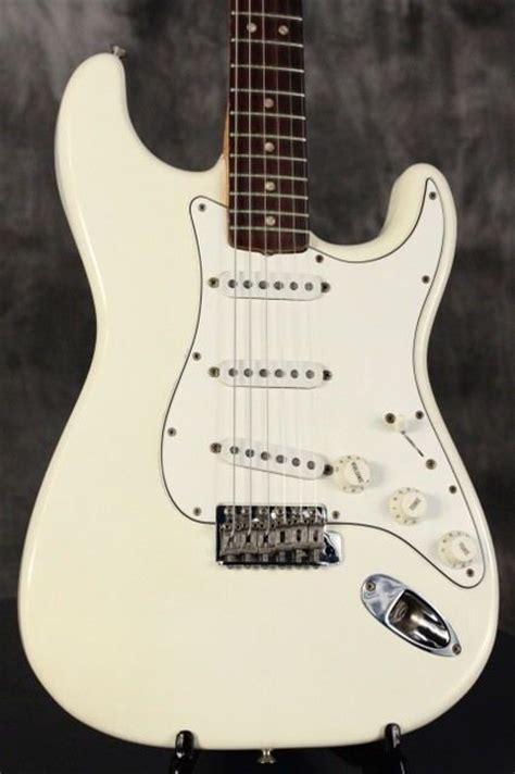 fender guitar colors all original 1967 fender stratocaster original custom
