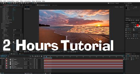 after effect tutorial it masking text after effects tutorials masks for acne