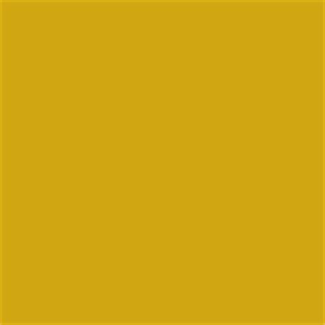 solids harvest gold fabric