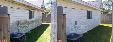 remove mold from siding of house photo gallery superior power washing