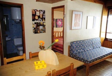 apartamentos lake placid pas de la casa apartamentos lake placid 3000 en pas de la casa destinia