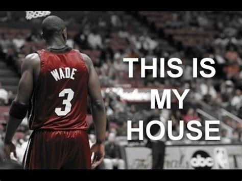 dwyane wade house dwyane wade mix 2014 quot this is my house quot youtube