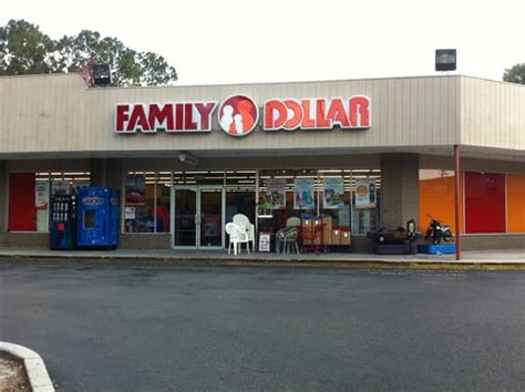family dollar stores gainesville fl united states yelp