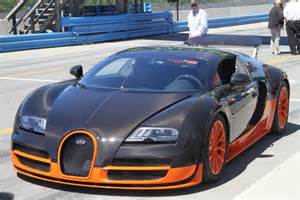 Top Speed Of Bugatti Veyron 2014 Bugatti Veyron Sport 2014 Top Speed Records With