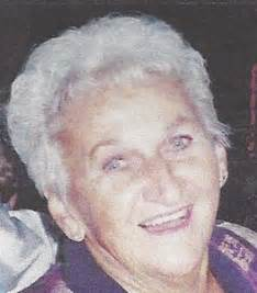olga martin obituary taunton massachusetts legacy