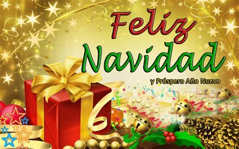 imagenes y frases feliz año nuevo 2018 feliz navidad y feliz a 241 o nuevo 2018