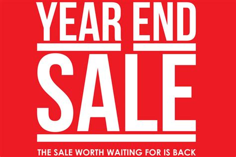 emirates year end sale robinsons year end sale lookboxliving