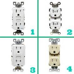 1000 ideas about electrical outlets on wall safe diy sofa table and wall outlets