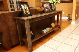 Ballards Design Atlanta 28 genesis reclaimed wood rustic console rustic