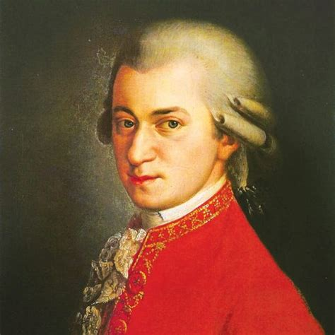 mozart pictures biography mozart revealed a mostly mozart festival panel