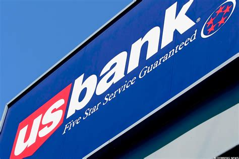 us bank us bancorp u s bancorp usb stock after naming new cfo thestreet