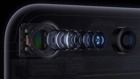 iphone    camera features  powerful upgrade