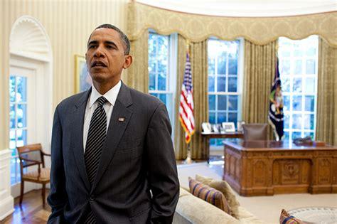 president barack obama whitehousegov environmentalists need a new president grist