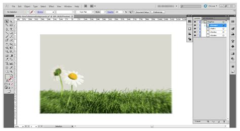 background templates for adobe illustrator how to remove backgrounds in adobe illustrator 10 easy steps