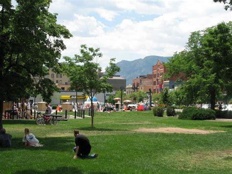 parks colorado springs 404 page not found