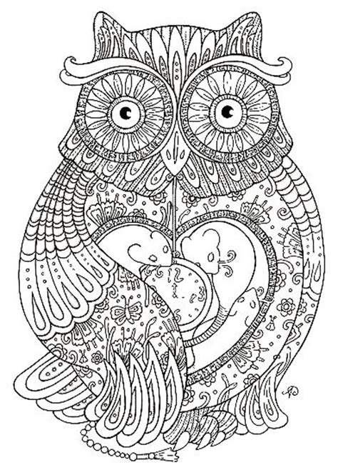 coloring sheets for adults free coloring sheet free coloring pages for adults koloringpages