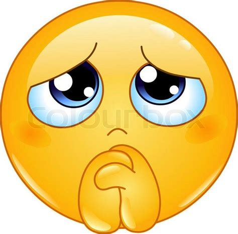 emoji sedih gambar emojis sedih www emojilove jpg 600x591 gambar emoji