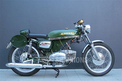 benelli motorcycle sold benelli motobi sports special 250cc motorcycle