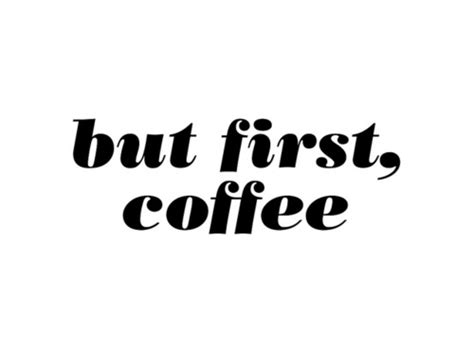 coffee text wallpaper black and white coffee text typography image 144638