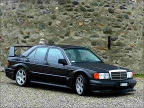 Mercedes 190e Evo 2 Mercedes 190e 2 5 16 Evolution Ii 556 Wallpaper