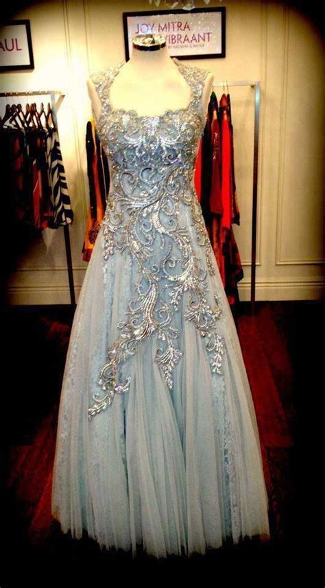Gaun India 26 86 best images about bridal wear on