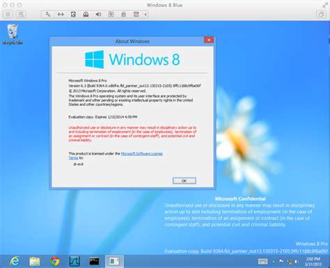 Windows V Mac Ipv6 Test