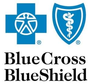 drug rehabs that accept blue cross blue shield insurance