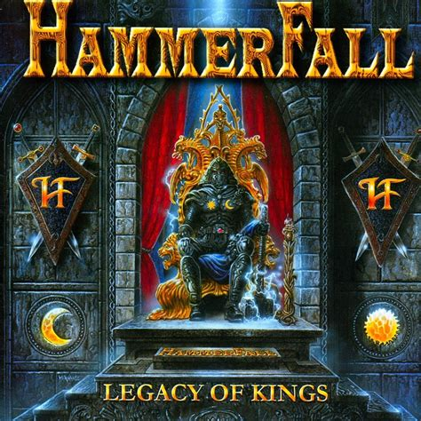 when it falls the valens legacy series volume 5 books legacy of hammerfall mp3 buy tracklist