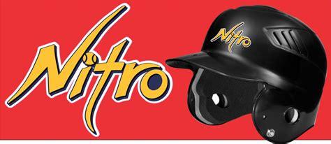 design baseball helmet decals custom baseball batting helmet decal west bend nitro