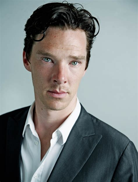 biography of benedict cumberbatch benedict cumberbatch to narrate the snowman and the