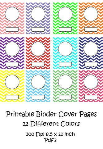 printable binder covers pdf 91 best images about teacher printables on pinterest