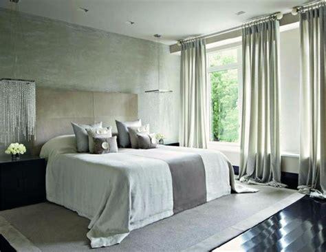 Hoppen Interiors Bedrooms by Bedroom Designs By Top Interior Designers Hoppen