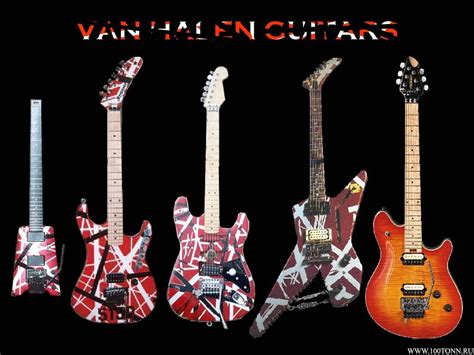 Kaos Vanhallen Vanhalen eddie halen wallpapers wallpaper cave