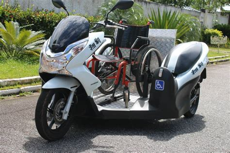 triciclos freeway honda scooter clube  brasil