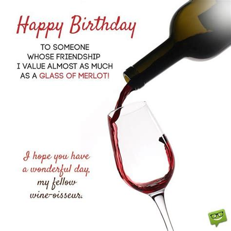 wine birthday wishes top 100 birthday wishes for your