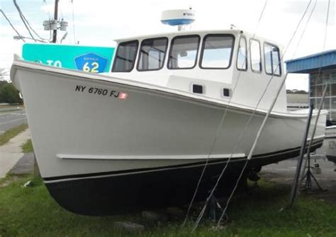 pilot house boat for sale pilot house boats for sale 2006 bhm 28 pilot house boats yachts for sale