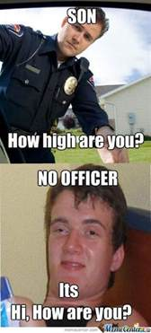 How High Are You Meme - how high are you meme jokes memes pictures