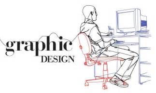 graphic design degree from home green careers all about the online graphic designer