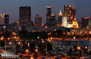 Atlanta Ga Atlanta Images Atlanta Ga Skyline Hd Wallpaper And