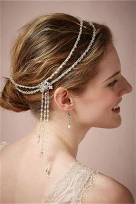 gatsby accessories for curly hair 1000 images about hairstyles on pinterest 1920s